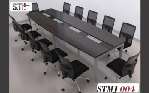 Mesas de juntas para oficina en cali modernos, lindos y ...